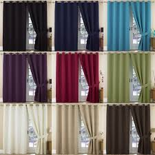 Heat Blocking Curtains 28 Curtains That Block Out Heat Amazon Com Thermal Blackout