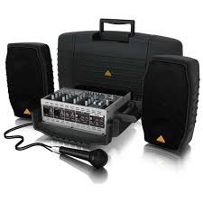 7 best portable pa systems the musician u0027s guide