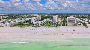 Sarasota Zip Codes Map by Sarasota Hotels Sarasota Surf And Racquet Club Siesta Key Resort