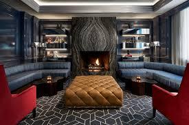 luxury hotels in downtown d c the ritz carlton washington d c