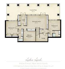 cottage homes floor plans creole cottage home in ridge south estates