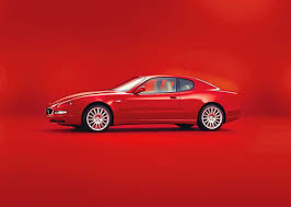 red maserati cost best 25 maserati coupe ideas on pinterest 2015 maserati