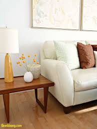 accent living room tables living room tables for living room lovely coffee table small accent