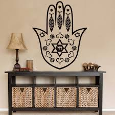 popular hand decorated furniture buy cheap hand decorated