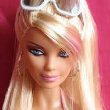 download barbie hairstyles hair