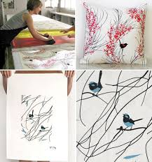 Screen Print Design Ideas 149 Best Silk Screen Images On Pinterest Screenprinting Animals
