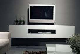 meuble tv pour chambre attractive tele pour chambre 7 acheter meubles tv avec