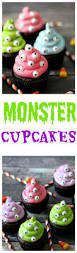 Halloween Fairy Cakes by 48 Best Halloween Afternoon Tea Images On Pinterest Halloween