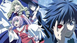 all anime characters hd wallpaper 65 images