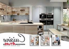 magasin cuisine et salle de bain meilleur mobilier et décoration luxe meuble tv magasin atlas
