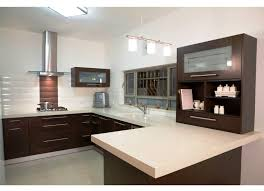 Simple Kitchen Interior Design Photos Simple Kitchen Interior Cheap Simple Kitchen Designs Houzz With