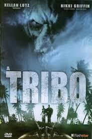 La isla de los caníbales (2009) [Latino]