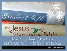 greatest gift jesus storybook bible u2013 mercy