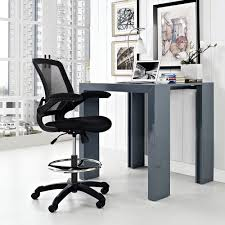 Ergonomic Drafting Table The 10 Best Drafting Chairs The Architect S Guide