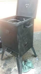 backyard classic smoker for sale in colorado springs co 5miles