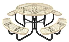 Table Gratifying Round Picnic Table Woodworking Plans Famous by Suitable Heavy Wood Table Bases Tags Wood Table Bases Wood Table