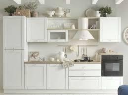 Soggiorno Arte Povera Mercatone Uno by Stunning Cucine Classiche Mercatone Uno Images Design U0026 Ideas