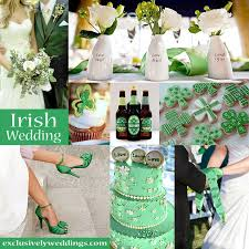 38 best st s day wedding images on