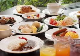 cuisine city ห องพ กราคาถ กท ส ดท โฮเต ล แจล ซ ต เซ นได hotel jal city