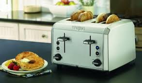 Waring Toasters 7 Best 4 Slice Toaster Reviews U0026 Brands