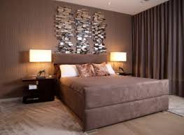 Ceiling Lights For Bedrooms Ceiling Extraordinary Cool Ceiling Lights For Bedroom Curious