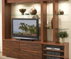 living room wall mounted tv unit amazing contemporary flat wall