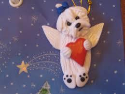 image gallery maltese ornaments