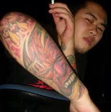 Tattoo Studio Bandung   dada deathstar on twitter opening new deathstar tattoo studio 11