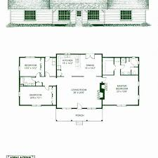 log cabins floor plans and prices log cabin floor plans awesome home house nc beautiful 1 bedroom