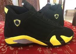 s basketball boots australia size 14 boots australia featured size 14 boots at best prices