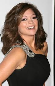 how to get valerie bertinelli current hairstyle ideal hairstyle version 2 big hair pinterest blondes and