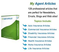 my insurance letters free sample insurance letters