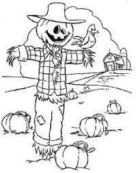 halloween pictures print free download