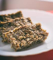 top nutrition bars nutrition bars available in india our top 10 picks