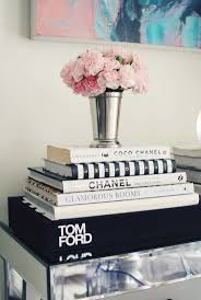 chanel coffee table book coffee table ideas