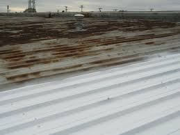 bathroom roof vent 2 bathroom roof vent cover u2013 homefield