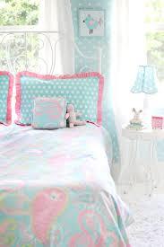 Kids Bedding Sets For Girls by 10 Best Kids Bedding Sets Images On Pinterest Kids Bedding Sets