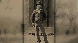 billy the kid photo could be worth 5 million cnn