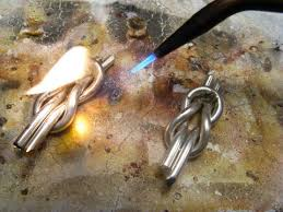 Jewelry Making Tools List - 37 best silversmithing etc images on pinterest jewelry ideas