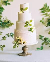 Wedding Online Wedding Planning Guide Mywedding Com