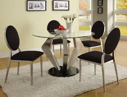 dining room chair fabric ideas 4 best dining room furniture sets