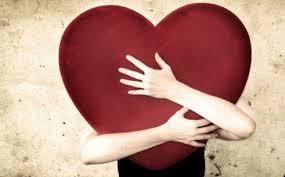 Amour De Soi Meme - de l égoïsme à l amour propre selon aristote nos pensées