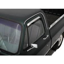 2000 Gmc Jimmy Interior Gmc Jimmy Vent Visor Best Rated Window Visor For Gmc Jimmy