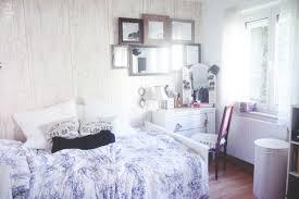 Schlafzimmer Quoka My Shabby Chic Paradise The3rdvoice Net Modeblog U0026 Stylediary