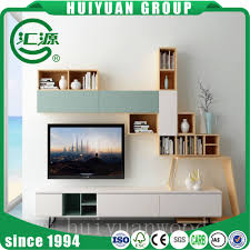 living room furniture lcd tv wall units living room furniture lcd