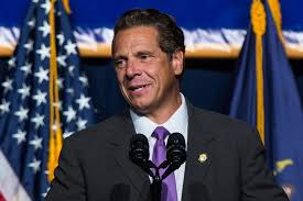 rich hamptonites paying up to 25k for cuomo cocktail party page six