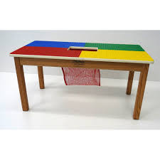 little colorado play table play tables little colorado handcrafted play table hayneedle