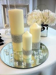 candle centerpieces for tables gypsy candle centerpieces for tables f50 in fabulous home decorating