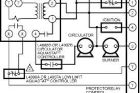 honeywell triple aquastat wiring gandul 45 77 79 119