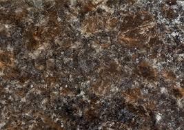 Granite Bathroom Vanity Top by Lesscare U003e Bathroom U003e Vanity Tops U003e Granite Tops U003e Tan Brown
